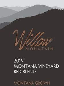 montna-vineyard-red-blend