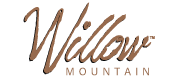 Willow Mountain Winery Logo