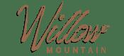 Willow Mountain Winery Logo